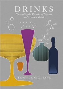 Drinks, EPUB eBook