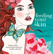 Feeding Your Skin, EPUB eBook