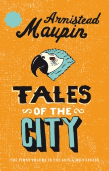 Tales Of The City : Tales of the City 1, EPUB eBook