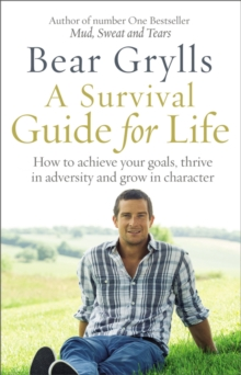 A Survival Guide for Life, EPUB eBook