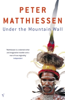 Under The Mountain Wall, EPUB eBook
