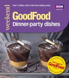 Good Food: Dinner-party Dishes, EPUB eBook