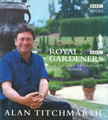 Royal Gardeners, EPUB eBook