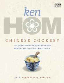 Chinese Cookery, EPUB eBook