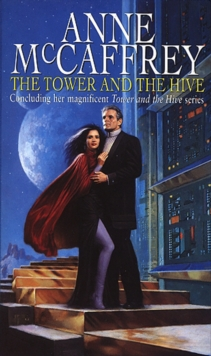 The Tower And The Hive, EPUB eBook
