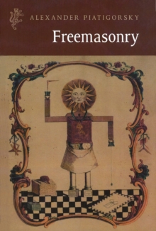 Freemasonry, EPUB eBook