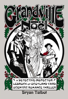 Grandville Noel, EPUB eBook