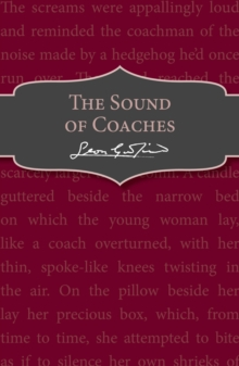 The Sound of Coaches, EPUB eBook