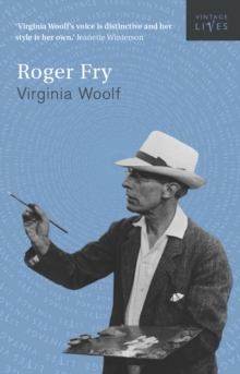 Roger Fry, EPUB eBook