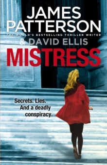 Mistress, EPUB eBook