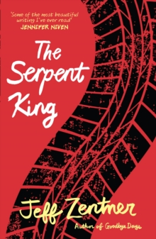 The Serpent King, EPUB eBook