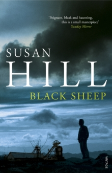 Black Sheep, EPUB eBook