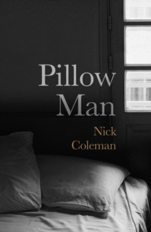 Pillow Man, EPUB eBook