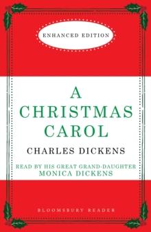 A Christmas Carol Epub