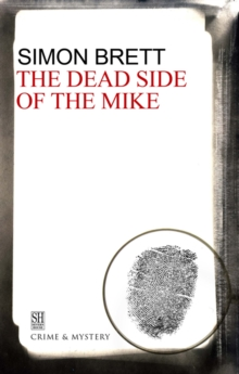 Dead Side of the Mike, EPUB eBook