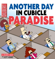 Another Day in Cubicle Paradise, EPUB eBook