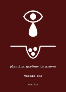 Planting Gardens in Graves, Paperback / softback Book