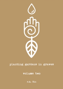 Planting Gardens in Graves II, Paperback / softback Book