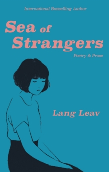 Sea of Strangers, Paperback Book