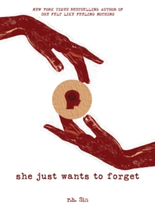 She Just Wants to Forget, Paperback / softback Book