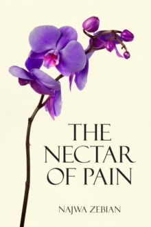 The Nectar of Pain, EPUB eBook