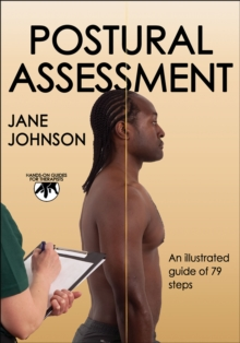 Postural Assessment, Paperback / softback Book