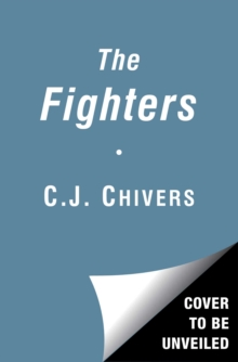 The Fighters : Americans In Combat, Paperback / softback Book