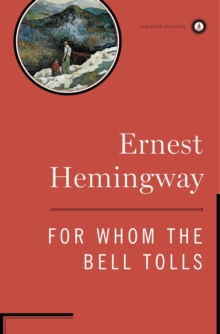 For Whom the Bell Tolls [Bulgarian], EPUB eBook