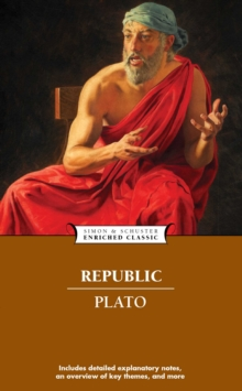 Republic, EPUB eBook