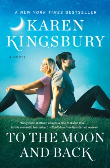 To the Moon and Back : A Novel, EPUB eBook