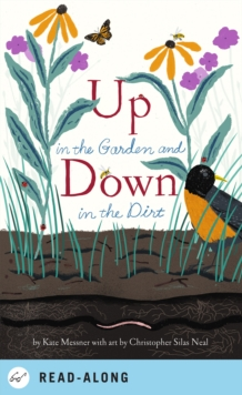 Up in the Garden and Down in the Dirt, EPUB eBook