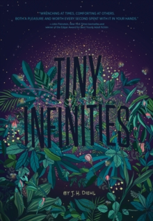 Tiny Infinities, Hardback Book