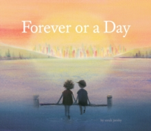 Forever or a Day, Hardback Book