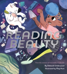 Reading Beauty, EPUB eBook