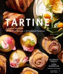 Tartine: Revised Edition : A Classic Revisited, EPUB eBook