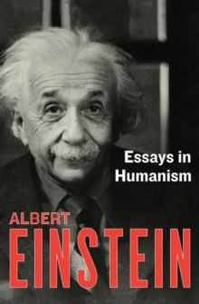 Essays in Humanism, EPUB eBook