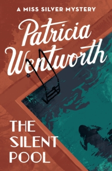 The Silent Pool, EPUB eBook