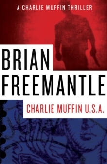 Charlie Muffin U.S.A., EPUB eBook