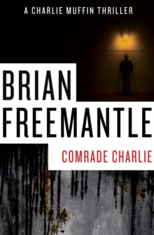 Comrade Charlie, EPUB eBook