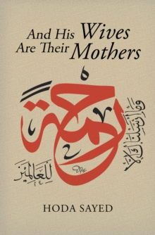 And His Wives Are Their Mothers, EPUB eBook