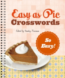 So Easy!, Paperback / softback Book