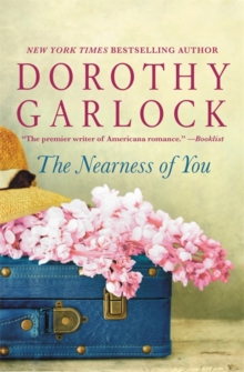 The Nearness of You, Paperback Book