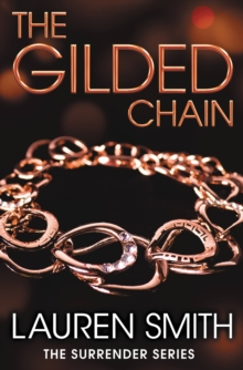 The Gilded Chain, EPUB eBook