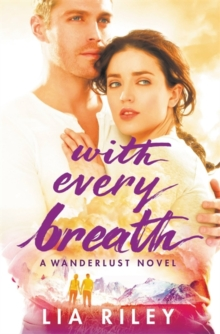With Every Breath, Paperback Book