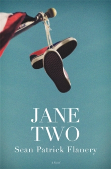 Jane Two : A Novel, Paperback Book