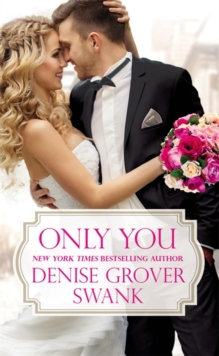 Only You, Paperback Book