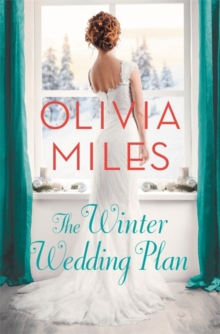 The Winter Wedding Plan : An unforgettable story of love, betrayal, and sisterhood, Paperback Book