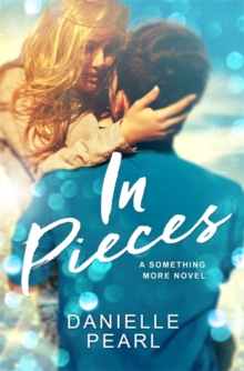 In Pieces, Paperback Book