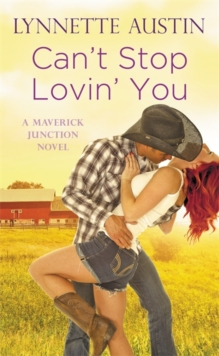 Can't Stop Lovin' You, Paperback / softback Book