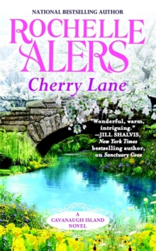 Cherry Lane, Paperback Book